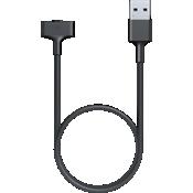Cable de carga para Iconic