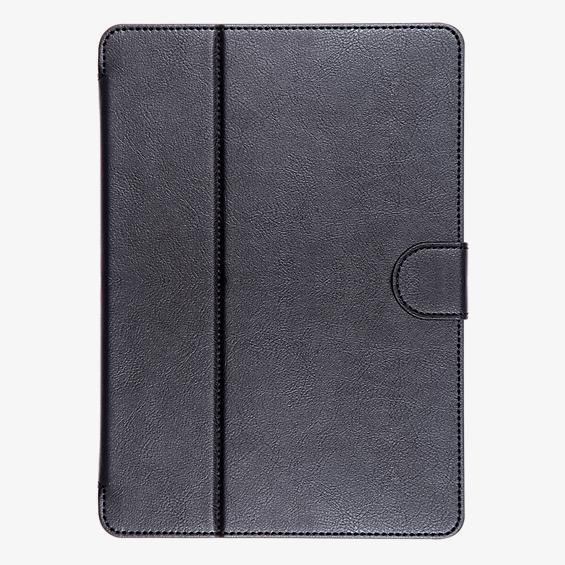 Estuche tipo folio para iPad Air 2
