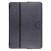 Estuche tipo folio para iPad Air 2 - Negro