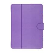 Estuche tipo folio para iPad Air 2