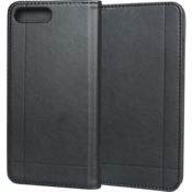 Estuche tipo folio para iPhone 7 Plus - Negro