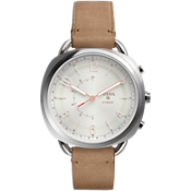 Q Accomplice Hybrid Smartwatch