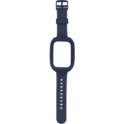 Pulsera grande para GizmoPal 2 y GizmoGadget - Azul oscuro