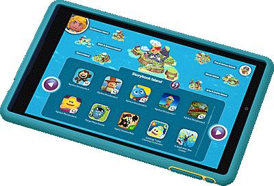 Resultado de imagen para tablet
