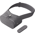 Google Daydream View offer