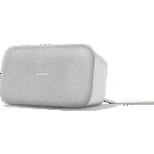 Google Home Max - Tiza
