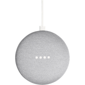 Google Home Mini - Color Chalk
