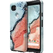 Estuche Google Earth Live para Pixel 2 XL - Río