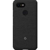 Carcasa para el Pixel 3 - Color Carbon