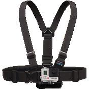 GoPro Chesty (arnés para el pecho)