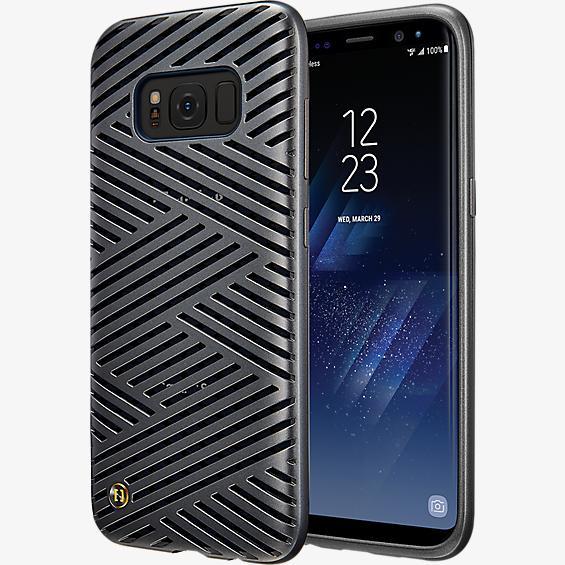 Estuche Kaiser para el Galaxy S8