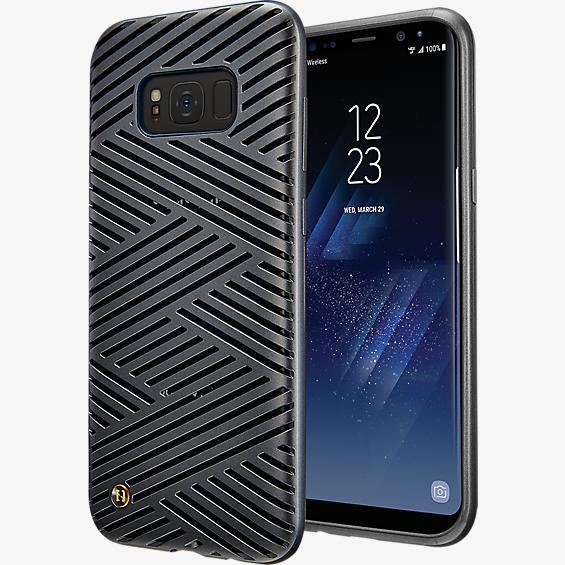 Estuche Kaiser para el Samsung Galaxy S8+