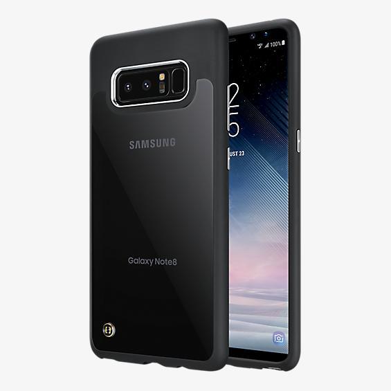 Estuche Mono para Galaxy Note8