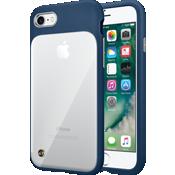 Carcasa Mono para iPhone 8 - Azul