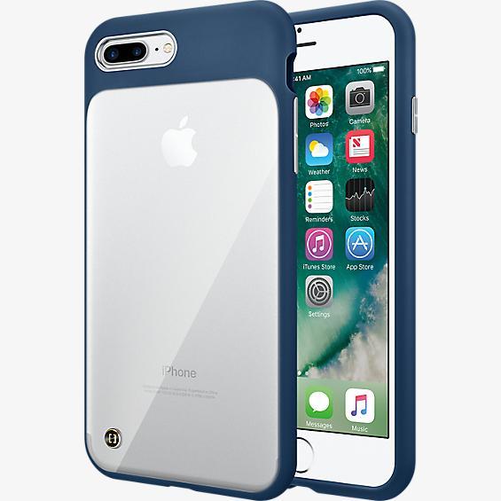Estuche Mono para iPhone 8 Plus