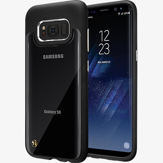 Estuche Mono para el Galaxy S8