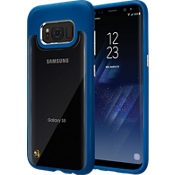 Estuche Mono para el Galaxy S8 - Azul