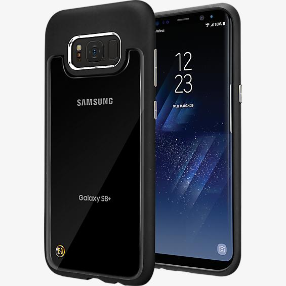 Estuche Mono para el Galaxy S8+