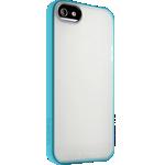 Belkin Grip Candy, iPhone 5 de Verizon