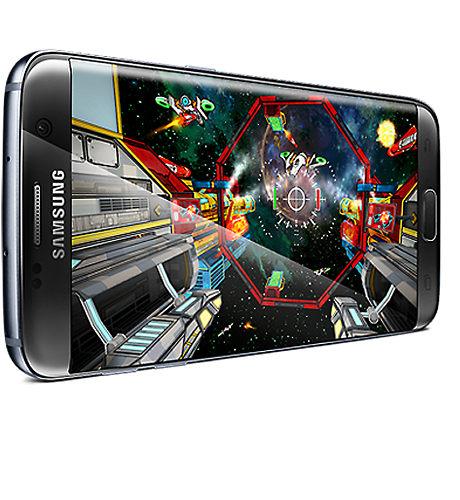 ab7753adc4afd El Galaxy S7 edge te ofrece un borde real