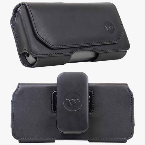 Funda de cadera para juice pack para iPhone 5/5s