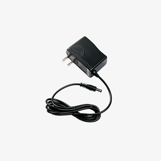 Adaptador CA para Home Phone Connect - Pieza de reemplazo