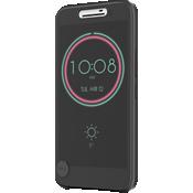 Ice View para HTC 10