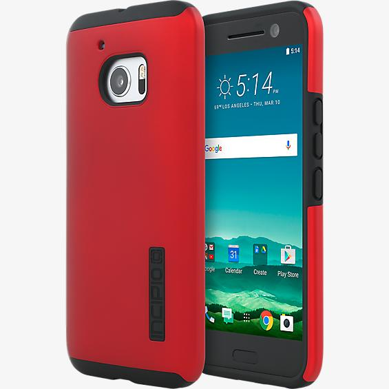 DualPro para HTC 10