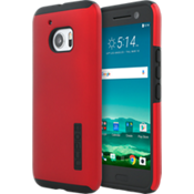 DualPro para HTC 10 - Negro