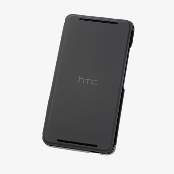 Estuche plegable de potencia para HTC One max