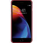 Apple iPhone® 8 Plus