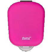 ibitz PowerKey - Sandía
