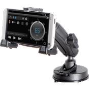 Soporte xProDock NFC Biz para smartphones