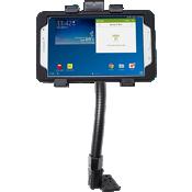 Soporte para auto iBolt FlexPro para tablets