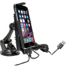 Base para auto iBolt iPro2 para iPhone