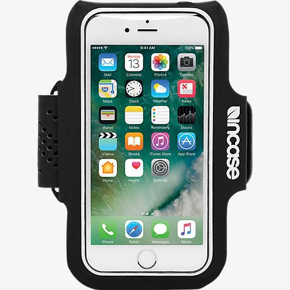 Banda para brazo Active para iPhone 6/6s/7