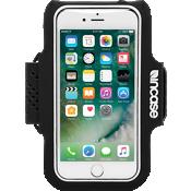 Banda para brazo Active para iPhone 6/6s/7 - Negro