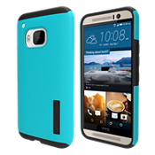 DualPro para HTC One M9