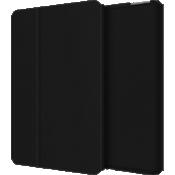 Estuche Faraday para iPad