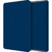 Estuche Faraday para iPad - Azul marino