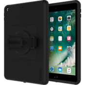 Estuche Capture para iPad - Negro