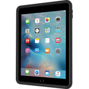 Capture para iPad Pro 9.7 - Negro