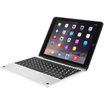Estuche con teclado Incipio ClamCase Pro para iPad Air 2