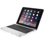 Estuche con teclado Incipio ClamCase Pro para iPad Air 2