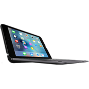 ClamCase Pro para iPad mini 4 - Negro