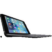 ClamCase Pro para iPad mini 4