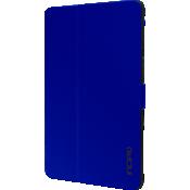 Estuche tipo folio Clarion para Samsung Galaxy Tab E