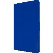 Estuche tipo folio Clarion para iPad Pro - Azul