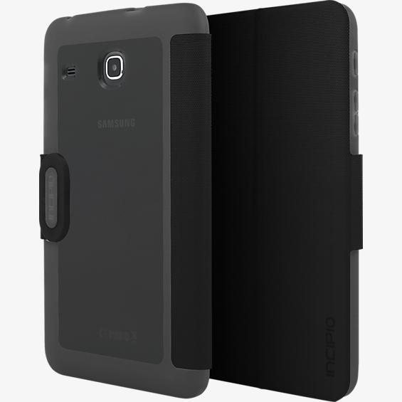 Clarion para el Samsung Galaxy Tab E 8