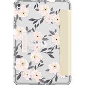 Estuche tipo folio Design Series para iPad Pro de 10.5 pulgadas - Spring Floral